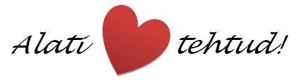 CateServ - Alati südamega tehtud